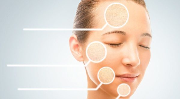 10 Mistakes that Make your Skin Dull & Dead