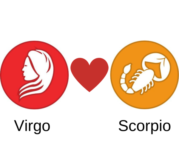 Zodiac Sign that Makes Most Passionate and Powerful Couple- Part 1