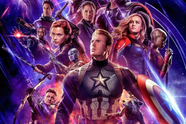 Amazing Facts about Marvel Endgame you should Know