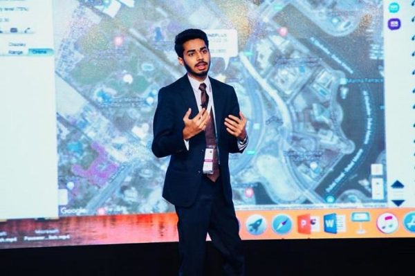 Meet the Youngest Ethical Hacker India Has Ever Had