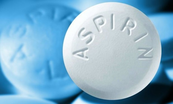 Amazing Uses of Aspirin