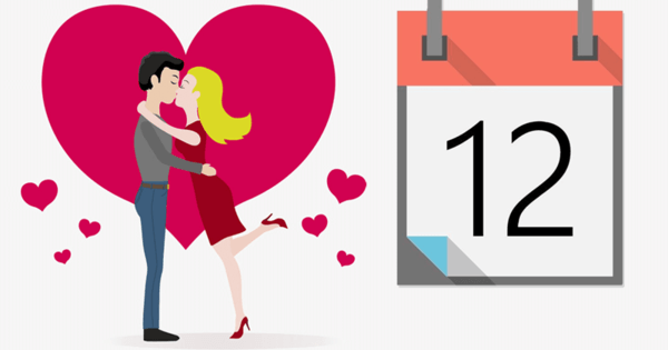 What Your Birth Month Say About Your Love Life- Part 2