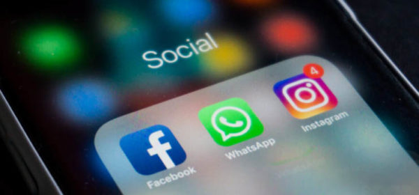 Users Report WhatsApp Down, Facebook and Instagram Too Suffer Glitch