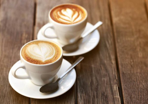 5 Coffee Alternatives To Help You Stay Awake