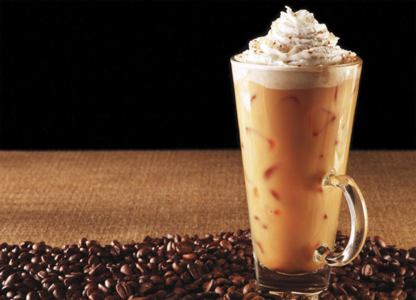 Tips To Make Restaurant Style Cold Coffee At Home