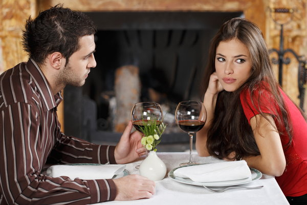 6 Zodiac Sign Compatible For First Dates But Not The Long Haul