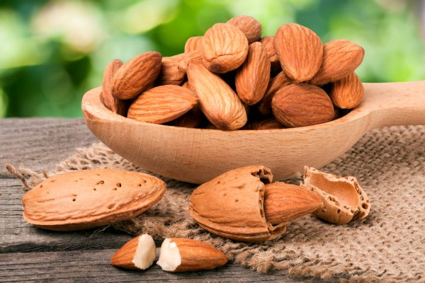5 Anti-Ageing Food For A Younger Looking Skin