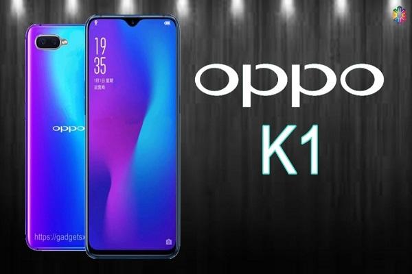 Best OPPO Phones Under Rs 15000 In India