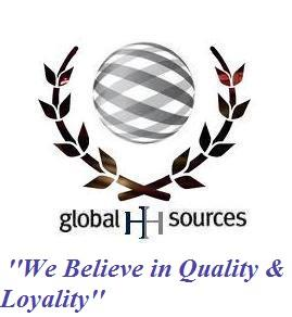 Interview with Mr. Ridhay Raman Khanna (CEO of H.H. Global Sources)