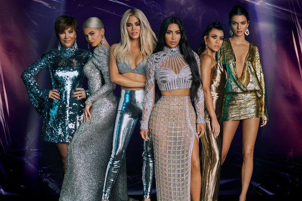 Insanely Expensive Things The Kardashians Own, Because Why Not
