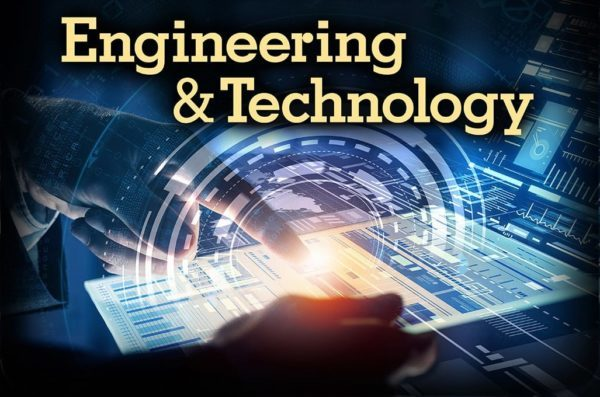 5 Things That You Should Know Before Choosing Engineering