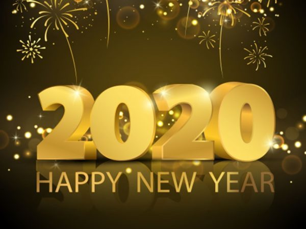 15 Interesting Facts About New Year's