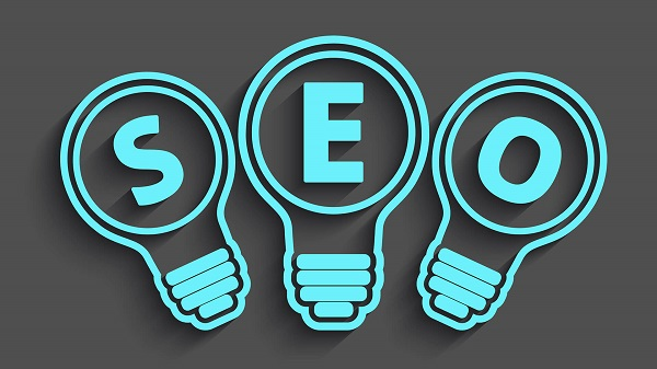 A Definitive Guide to Link Building for SEO