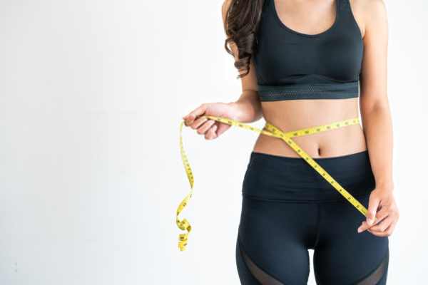 BEST WEIGHT LOSS TIPS   EXERCISES TO LOSE BELLY FAT   STYLE AND GEEK