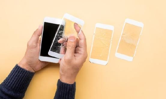 5 ways to enhance your phone life